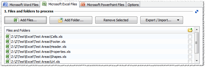 how to open multiple powerpoint files in separate windows